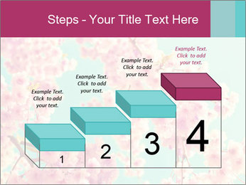 0000078450 PowerPoint Template - Slide 64