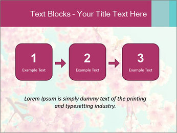 0000078450 PowerPoint Template - Slide 71