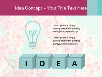0000078450 PowerPoint Template - Slide 80