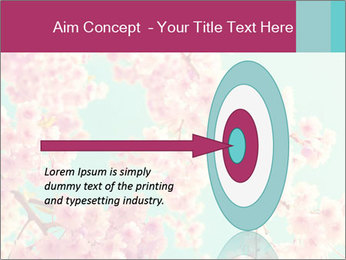 0000078450 PowerPoint Template - Slide 83