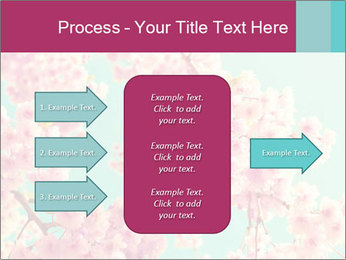 0000078450 PowerPoint Template - Slide 85