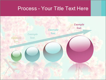0000078450 PowerPoint Template - Slide 87