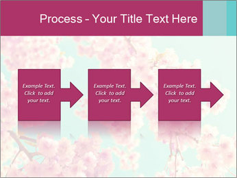 0000078450 PowerPoint Template - Slide 88