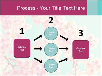 0000078450 PowerPoint Template - Slide 92