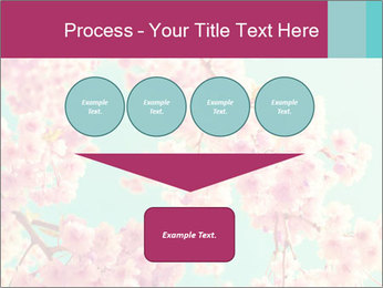 0000078450 PowerPoint Template - Slide 93