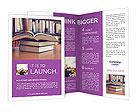 0000078451 Brochure Template