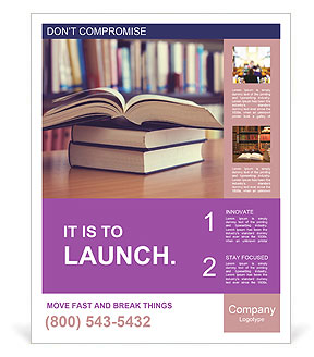 0000078451 Poster Template