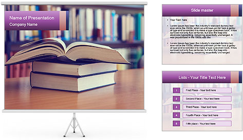 0000078451 PowerPoint Template