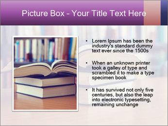 0000078451 PowerPoint Templates - Slide 13