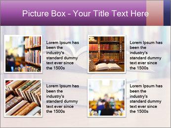 0000078451 PowerPoint Templates - Slide 14