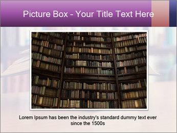 0000078451 PowerPoint Templates - Slide 15