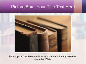 0000078451 PowerPoint Templates - Slide 16
