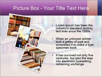 0000078451 PowerPoint Templates - Slide 17