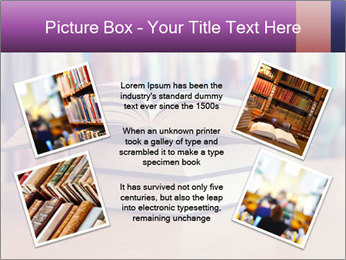 0000078451 PowerPoint Templates - Slide 24
