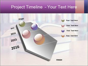 0000078451 PowerPoint Templates - Slide 26
