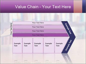 0000078451 PowerPoint Templates - Slide 27