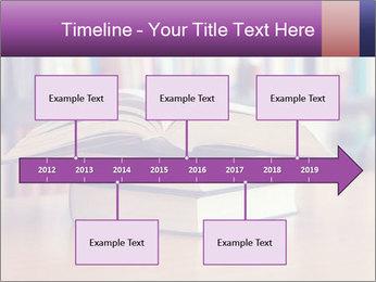 0000078451 PowerPoint Templates - Slide 28