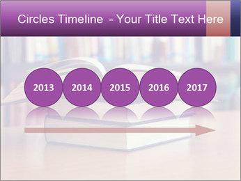 0000078451 PowerPoint Templates - Slide 29