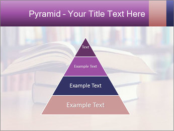 0000078451 PowerPoint Templates - Slide 30