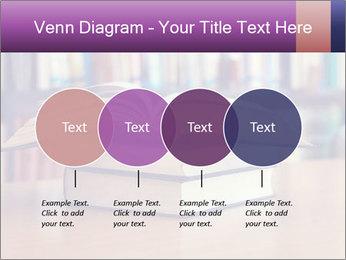 0000078451 PowerPoint Templates - Slide 32