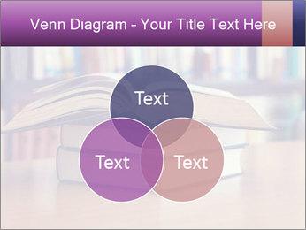 0000078451 PowerPoint Templates - Slide 33