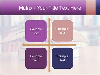 0000078451 PowerPoint Templates - Slide 37