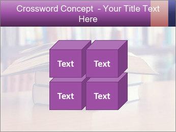0000078451 PowerPoint Templates - Slide 39