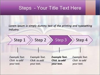 0000078451 PowerPoint Templates - Slide 4
