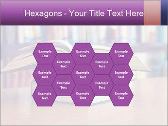 0000078451 PowerPoint Templates - Slide 44