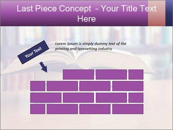 0000078451 PowerPoint Templates - Slide 46