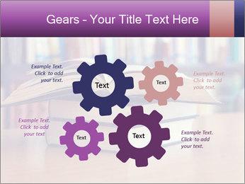 0000078451 PowerPoint Templates - Slide 47
