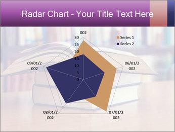 0000078451 PowerPoint Templates - Slide 51