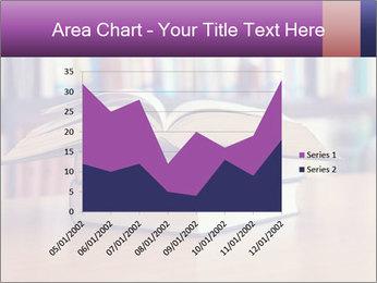 0000078451 PowerPoint Templates - Slide 53