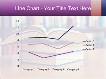 0000078451 PowerPoint Templates - Slide 54