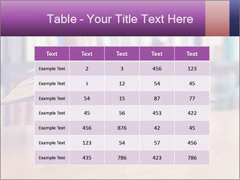 0000078451 PowerPoint Templates - Slide 55