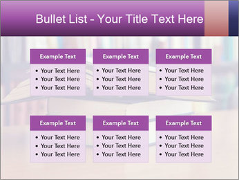 0000078451 PowerPoint Templates - Slide 56
