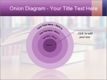 0000078451 PowerPoint Templates - Slide 61