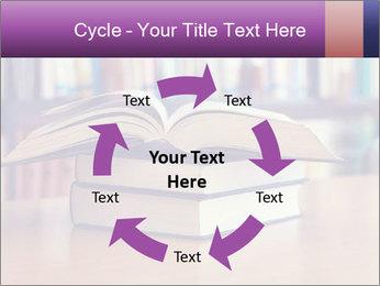 0000078451 PowerPoint Templates - Slide 62