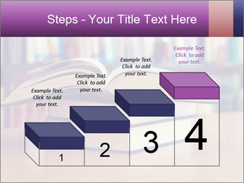 0000078451 PowerPoint Templates - Slide 64