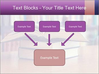 0000078451 PowerPoint Templates - Slide 70