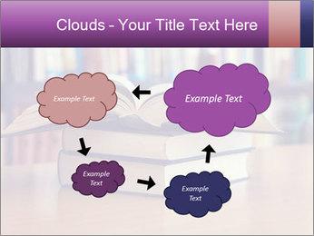 0000078451 PowerPoint Templates - Slide 72