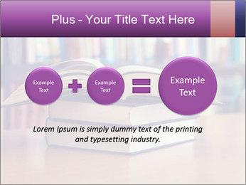 0000078451 PowerPoint Templates - Slide 75