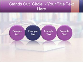 0000078451 PowerPoint Templates - Slide 76
