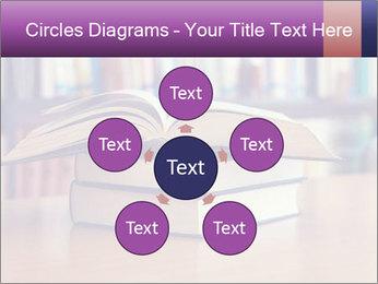 0000078451 PowerPoint Templates - Slide 78