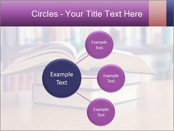 0000078451 PowerPoint Templates - Slide 79