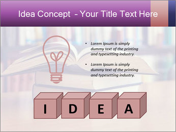 0000078451 PowerPoint Templates - Slide 80