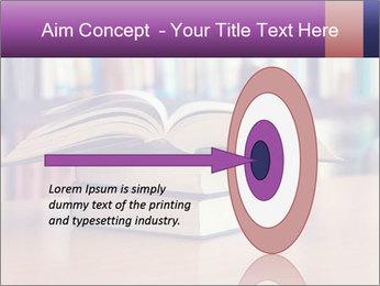 0000078451 PowerPoint Templates - Slide 83