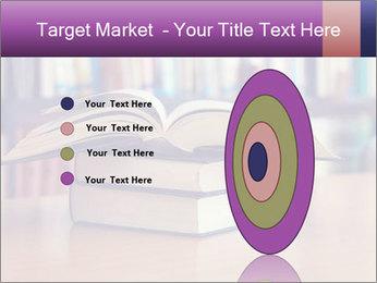 0000078451 PowerPoint Templates - Slide 84