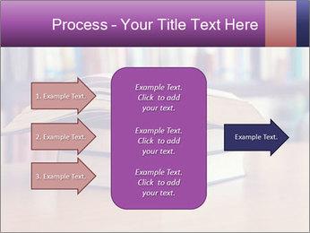 0000078451 PowerPoint Templates - Slide 85
