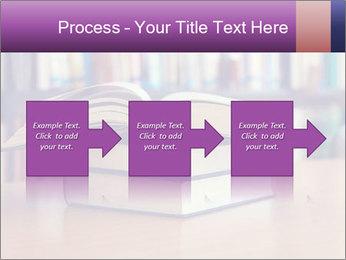 0000078451 PowerPoint Templates - Slide 88